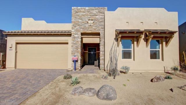 34659 N 73rd Street, Scottsdale, AZ 85266 (MLS #5809186) :: Lifestyle Partners Team
