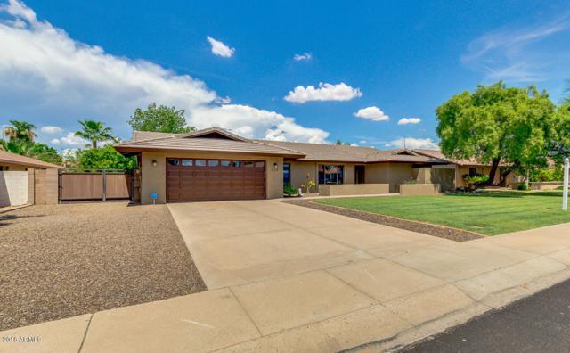 524 E Le Marche Avenue, Phoenix, AZ 85022 (MLS #5809217) :: Lifestyle Partners Team