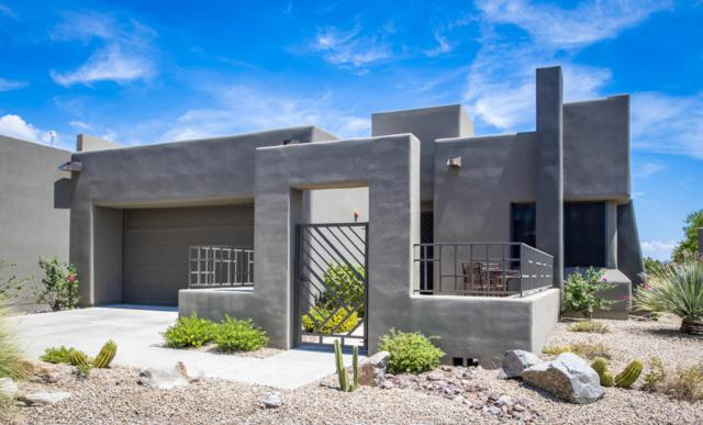 17105 E La Montana Drive E #208, Fountain Hills, AZ 85268 (MLS #5809312) :: Yost Realty Group at RE/MAX Casa Grande