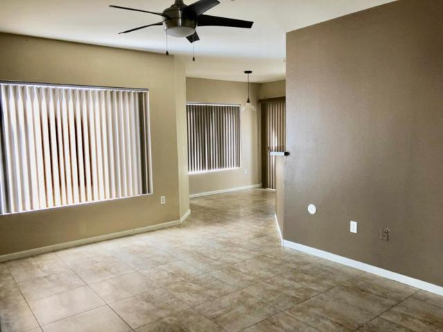 1295 N Ash Street #718, Gilbert, AZ 85233 (MLS #5809351) :: Arizona 1 Real Estate Team