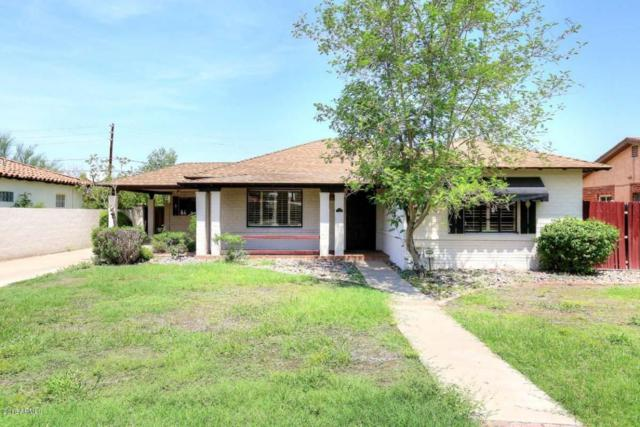 546 W Encanto Boulevard, Phoenix, AZ 85003 (MLS #5809416) :: Occasio Realty