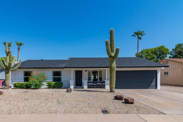 8908 E Cholla Street, Scottsdale, AZ 85260 (MLS #5809433) :: Yost Realty Group at RE/MAX Casa Grande