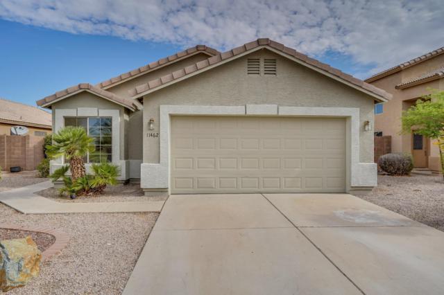 11462 W Roanoke Drive, Avondale, AZ 85392 (MLS #5809452) :: The Carin Nguyen Team