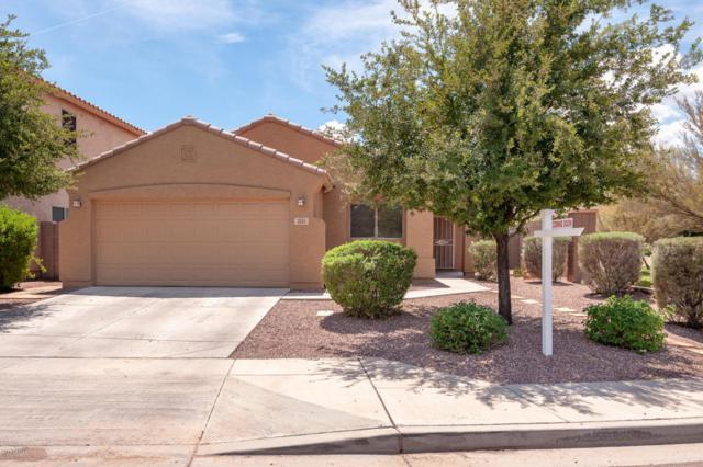 3541 W Saint Charles Avenue, Phoenix, AZ 85041 (MLS #5809469) :: The W Group