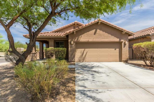501 S 9TH Street, Avondale, AZ 85323 (MLS #5809521) :: Yost Realty Group at RE/MAX Casa Grande