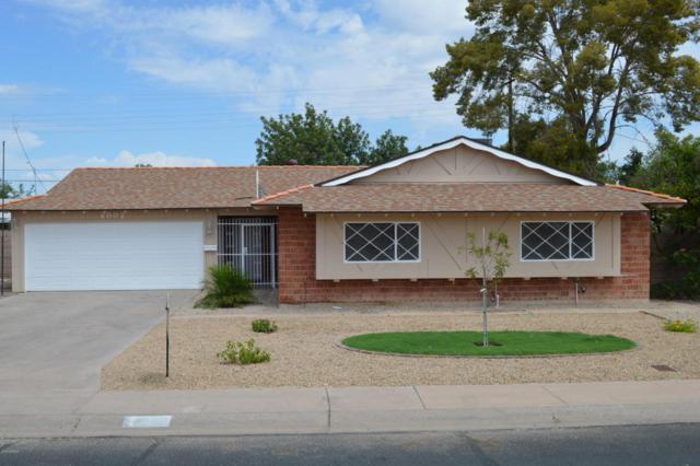 4002 W Mclellan Boulevard, Phoenix, AZ 85019 (MLS #5809546) :: The Everest Team at My Home Group