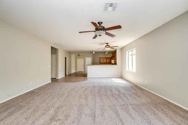 8215 W Forest Grove Avenue, Phoenix, AZ 85043 (MLS #5809581) :: The Jesse Herfel Real Estate Group