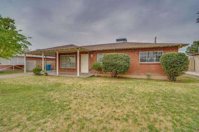 3208 W Marlette Avenue, Phoenix, AZ 85017 (MLS #5809620) :: The W Group