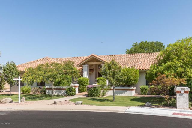 3250 E Encanto Street, Mesa, AZ 85213 (MLS #5809716) :: Yost Realty Group at RE/MAX Casa Grande