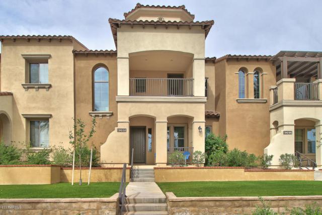 4286 N Verrado Way, Buckeye, AZ 85396 (MLS #5809759) :: Occasio Realty