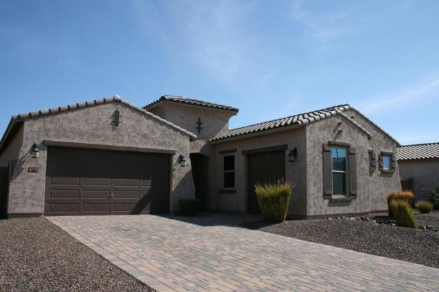 18124 W Devonshire Avenue, Goodyear, AZ 85395 (MLS #5809863) :: The Everest Team at My Home Group