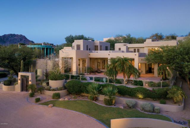 5739 N Canyon Drive, Phoenix, AZ 85016 (MLS #5809914) :: RE/MAX Excalibur