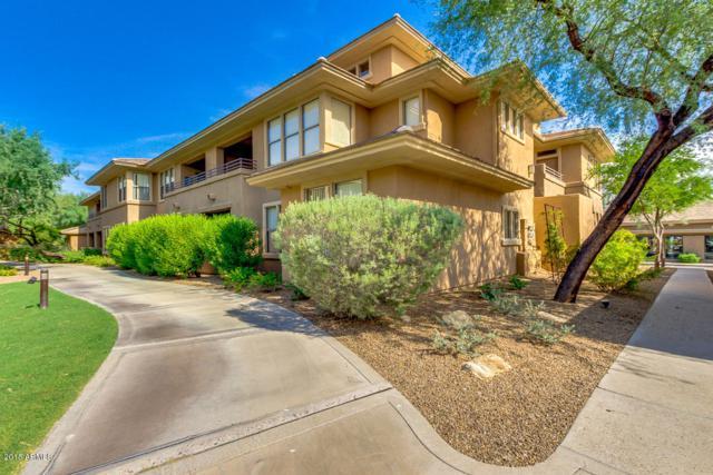 20100 N 78TH Place #2037, Scottsdale, AZ 85255 (MLS #5810006) :: Brett Tanner Home Selling Team