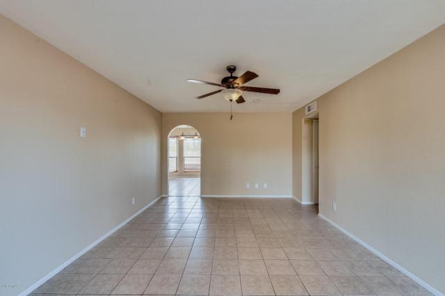 1450 W Ross Avenue, Phoenix, AZ 85027 (MLS #5810181) :: The W Group