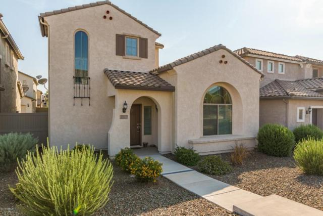 26744 N 53rd Lane, Phoenix, AZ 85083 (MLS #5810313) :: The Jesse Herfel Real Estate Group
