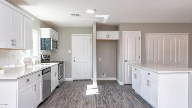 2515 E Sweetwater Avenue, Phoenix, AZ 85032 (MLS #5810325) :: The Garcia Group @ My Home Group