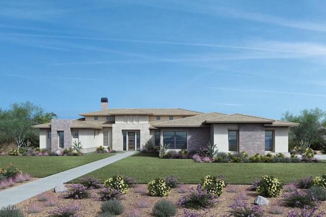 2752 E Lark Court, Gilbert, AZ 85297 (MLS #5810341) :: Scott Gaertner Group