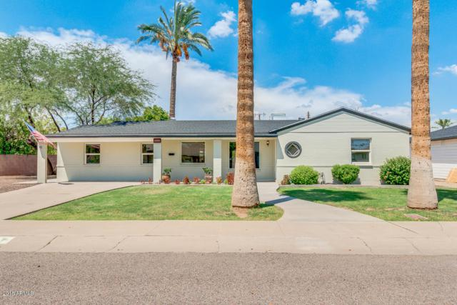 1320 W Elm Street, Phoenix, AZ 85013 (MLS #5810430) :: The Garcia Group @ My Home Group
