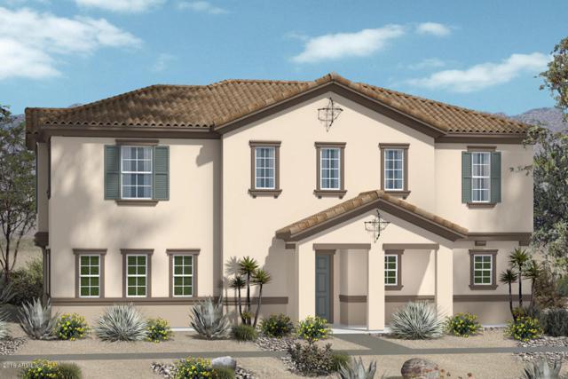 16634 W Culver Street, Goodyear, AZ 85338 (MLS #5810553) :: The Garcia Group @ My Home Group
