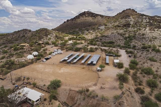 1900 E Cortez Street, Phoenix, AZ 85020 (MLS #5810776) :: Revelation Real Estate