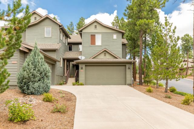 4770 W Braided Rein, Flagstaff, AZ 86005 (MLS #5810786) :: The Daniel Montez Real Estate Group