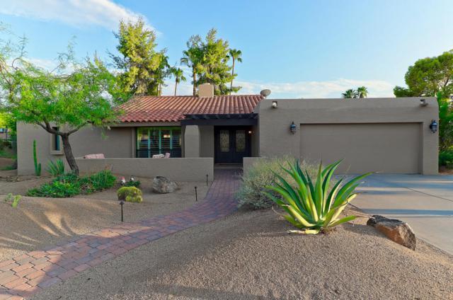 4231 E Hearn Road, Phoenix, AZ 85032 (MLS #5811040) :: Keller Williams Realty Phoenix