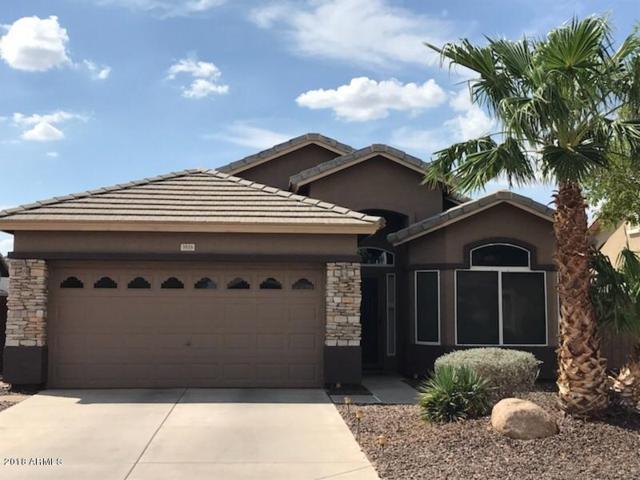 3616 S Joshua Tree Lane, Gilbert, AZ 85297 (MLS #5811092) :: The W Group