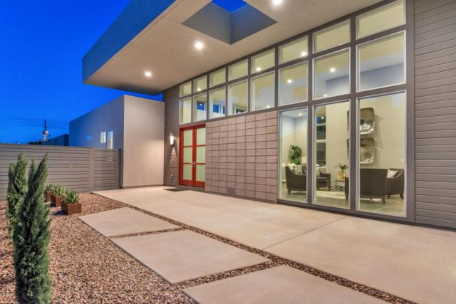 1822 E Palmaire Avenue, Phoenix, AZ 85020 (MLS #5811111) :: The Jesse Herfel Real Estate Group