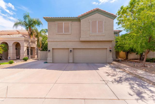 793 E Maria Lane E, Tempe, AZ 85284 (MLS #5811194) :: Gilbert Arizona Realty