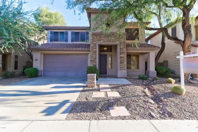3332 W Twain Court, Anthem, AZ 85086 (MLS #5811312) :: Keller Williams Realty Phoenix