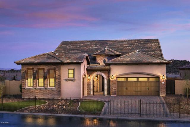 4433 N Fountain Street, Mesa, AZ 85205 (MLS #5811700) :: RE/MAX Excalibur