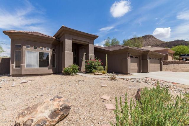 6342 W Paso Trail, Phoenix, AZ 85083 (MLS #5811760) :: Kepple Real Estate Group