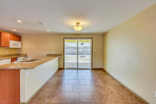 14219 N 37TH Place, Phoenix, AZ 85032 (MLS #5811782) :: The Garcia Group