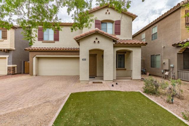 1903 S Starling Drive, Gilbert, AZ 85295 (MLS #5811925) :: The Garcia Group