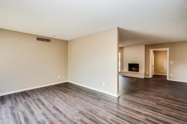 5114 W Corrine Drive, Glendale, AZ 85304 (MLS #5812158) :: Group 46:10