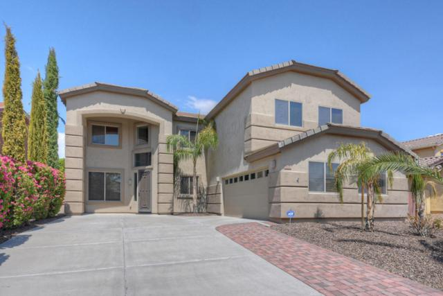 5420 W Red Bird Road, Phoenix, AZ 85083 (MLS #5812225) :: The Everest Team at My Home Group