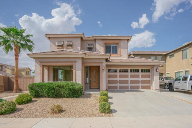 14592 W Acapulco Lane, Surprise, AZ 85379 (MLS #5812347) :: The Everest Team at My Home Group