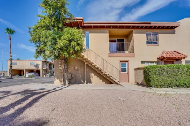 14267 N Boxwood Lane, Fountain Hills, AZ 85268 (MLS #5812654) :: Brett Tanner Home Selling Team