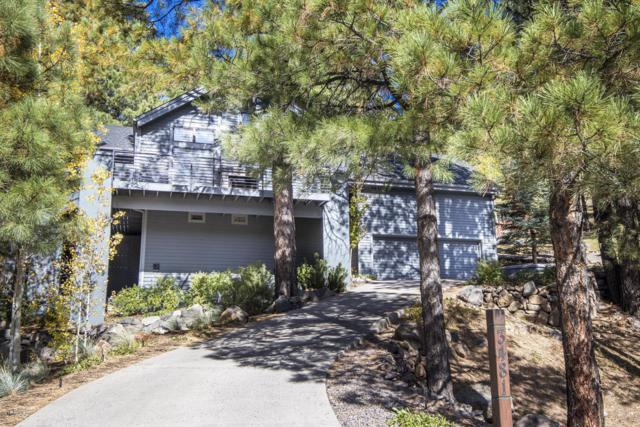 3481 Griffiths Spring, Flagstaff, AZ 86005 (MLS #5812659) :: The Wehner Group