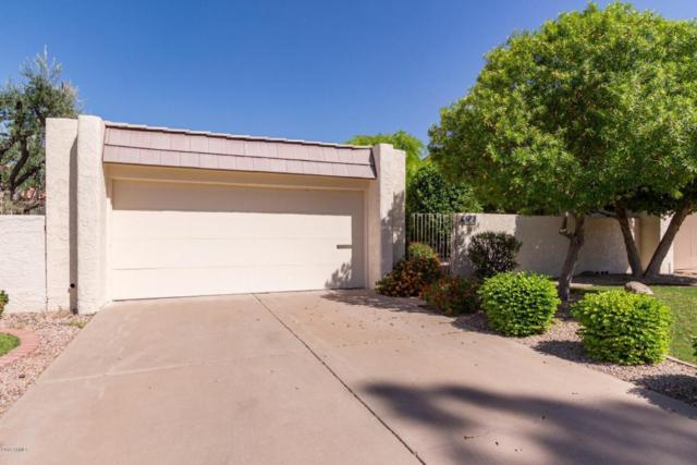5631 S Rocky Point Road, Tempe, AZ 85283 (MLS #5812763) :: Gilbert Arizona Realty