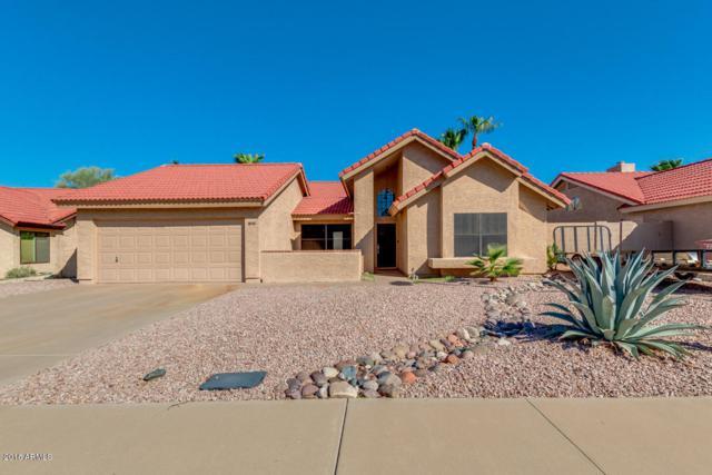 10946 N 111TH Street, Scottsdale, AZ 85259 (MLS #5812902) :: RE/MAX Excalibur