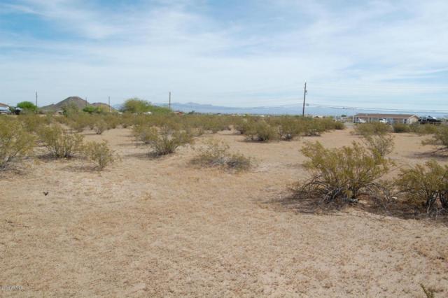 1230 W Bonnie Lane, Queen Creek, AZ 85142 (MLS #5812935) :: The Daniel Montez Real Estate Group