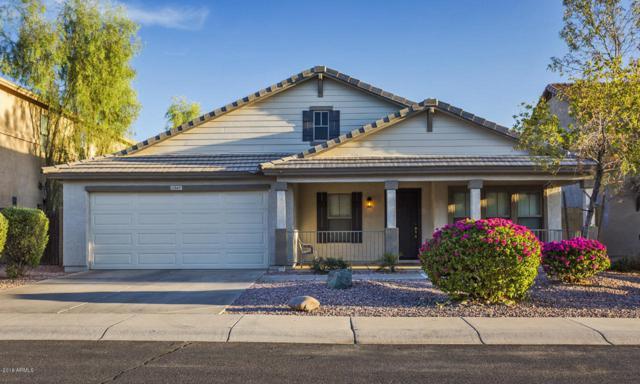 11569 W Cocopah Street, Avondale, AZ 85323 (MLS #5813126) :: The W Group