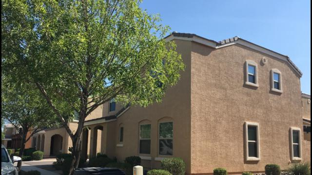 2245 S Ponderosa Drive, Gilbert, AZ 85295 (MLS #5813361) :: The Garcia Group @ My Home Group