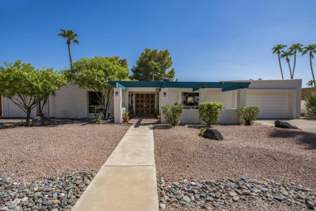 341 E Deepdale Road, Phoenix, AZ 85022 (MLS #5813496) :: Santizo Realty Group