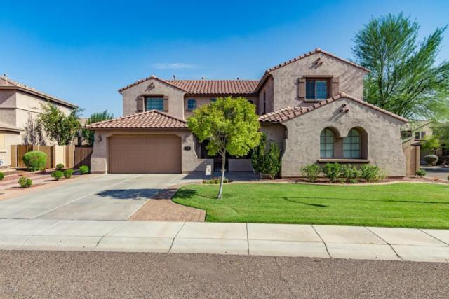 5021 W Rowel Road, Phoenix, AZ 85083 (MLS #5813624) :: The Everest Team at My Home Group