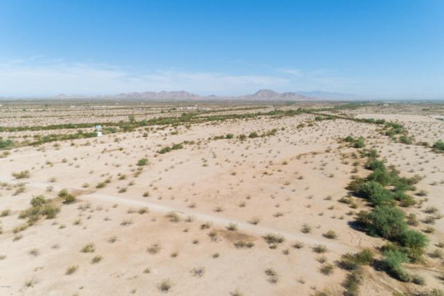 20400 W Topaz Boulevard, Goodyear, AZ 85338 (MLS #5813681) :: neXGen Real Estate