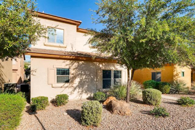 17730 W Langer Lane, Surprise, AZ 85388 (MLS #5814120) :: Gilbert Arizona Realty