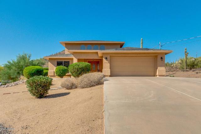 37522 N 34TH Drive, Phoenix, AZ 85086 (MLS #5814144) :: The Everest Team at My Home Group