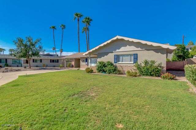 1618 W Flynn Lane, Phoenix, AZ 85015 (MLS #5814203) :: The Garcia Group @ My Home Group